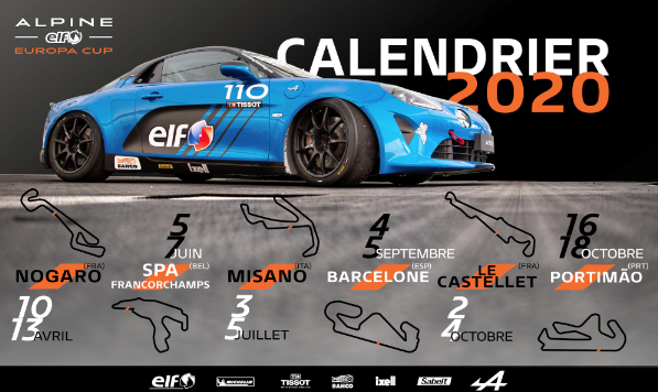 calendrier20.png