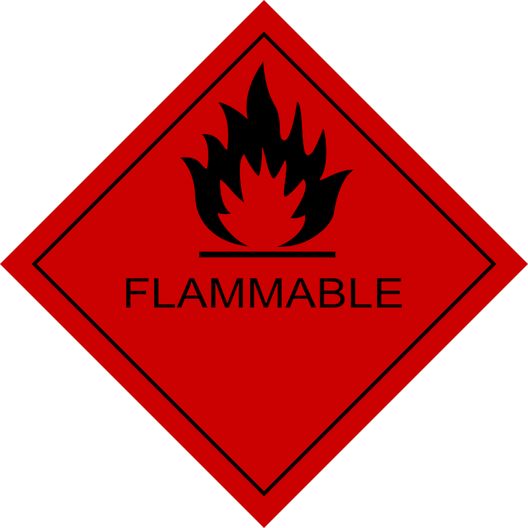 flammable-pictogram.png