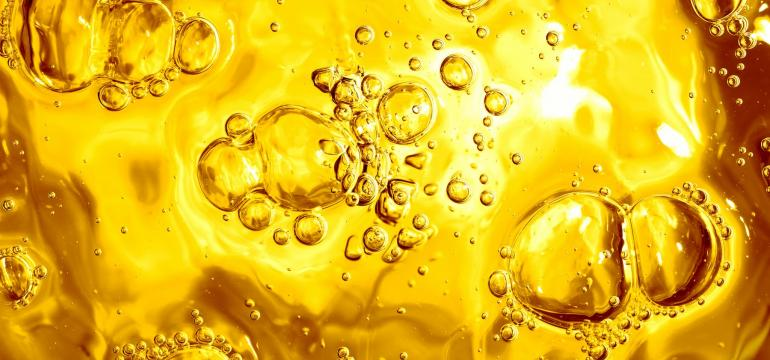 What are the benefits of synthetic oil? | ELF com